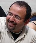 Adv. Hicham Chabaita